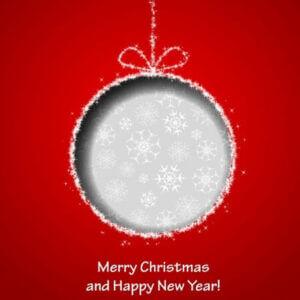 Xmas greeting 2014
