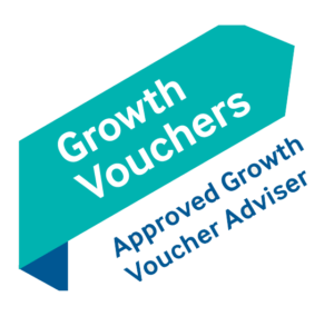 Approved-Growth-Voucher-Adviser