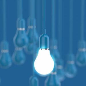 Lightbulb   Extended Thinking