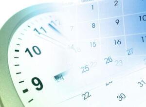 Content marketing plan essential 3